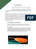 COrdofonosDoc1