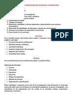 Metodologia Del Aprendizaje 03