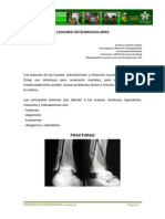 LESIONES OSTEOMUSCULARES_4_1.pdf