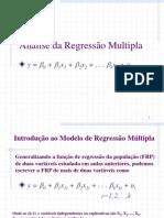 Regressao Multipla 2013 (1)