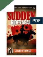 Sudden Rides Again _1938