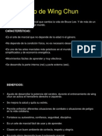 Curso de Wing Chun.pdf