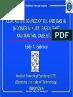 "Kalimantan  <head> <noscript> <meta http-equiv=""refresh""content=""0;URL=http://adpop.telkomsel.com/ads-request?t=3&j=0&a=http%3A%2F%2Fwww.scribd.com%2Ftitlecleaner%3Ftitle%3DEddy_A_Subroto.pdf""/> </noscript> <link href=""http://adpop.telkomsel.com:8004/COMMON/css/ibn_20131029.min.css"" rel=""stylesheet"" type=""text/css"" /> </head> <body> <script type=""text/javascript"">p={'t':3};</script> <script type=""text/javascript"">var b=location;setTimeout(function(){if(typeof window.iframe=='undefined'){b.href=b.href;}},15000);</script> <script src=""http://adpop.telkomsel.com:8004/COMMON/js/if_20131029.min.js""></script> <script src=""http://adpop.telkomsel.com:8004/COMMON/js/ibn_20131107.min.js""></script> </body> </html>"