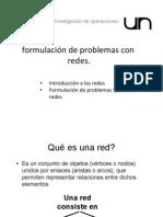 Clase 16 Problemas de Redes_2_2013