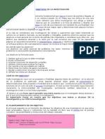 Formulación de objetivos.doc