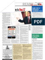 thesun 2009-08-11 page02 nomination day is aug 17