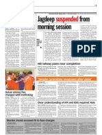 thesun 2009-08-11 page05 jagdeep suspended from morning session