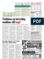 thesun 2009-08-11 page17 confidence up but trading conditions still tough
