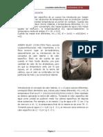 10.Calor Especifico Imprimir