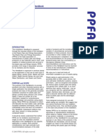 PLUMBERS INSTALLATION HANDBOOK.pdf