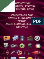 Biblio Virtual