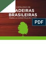 980-Catalogo de Madeiras Brasileiras Para a Construcao Civil-1