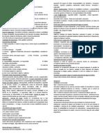 Principios y prácticas del seguro