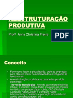 CENARIOS_ECONOMICOS_EXPOSICAO_3