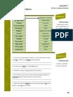 Ejercicios_de_corrección_lingüística_y_blog c 14 nov