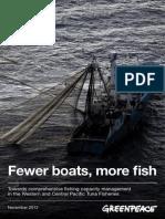Tuna Capacity Report.weblR-1