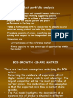 4 Marketing Strategies