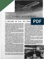 flight 1958 - 0404