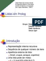 listasemprolog-120404201422-phpapp02