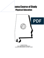 1 2009 physical education course of study pdf