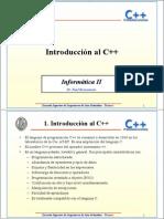 1.Introduccion C++