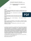 ccpol, antropología pol y democracia pluricultural