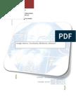 Arreglo Directo,Conciliacion,Medicion,Arbitraje