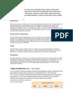 EXAMEN DE QUIMICA.docx