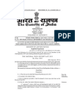 THE NATIONAL FOOD SECURITY ACT, 2013