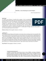 dossie2_historia.pdf