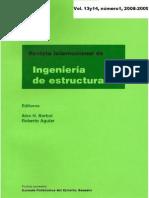 RevistaInternacional(Edificio Metalico)