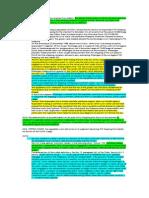 Phil-am v. PKS.pdf