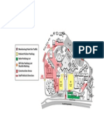 Shasta College Tehama Campus Map.Shasta College Summer 2013 Schedule Of Classes University And