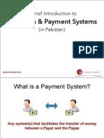 Payment System Presentation