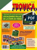 electronica y servicio-71.pdf