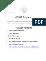 CSWIP.pdf