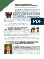 145781658 Endlose Justizverbrechen Durch Richter PDF
