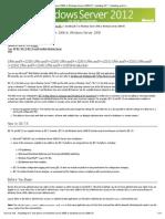 Installing IIS 7 on Windows Server 2008 or Windows Server 2008 R2 _ Installing IIS 7 _ Installing and Configuring IIS _ the Official Microsoft IIS Site