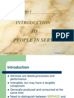 peopleinservices-110223213356-phpapp01