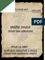 Spiritul omului.pdf