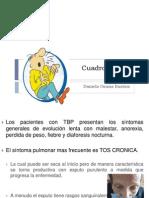 TBInfectología