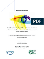Engaging in Dialogue Report - August Final 09