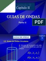 Capitulo III b