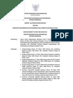 Permenkominfo_nmr_8pedoman pengembangan LKS.pdf