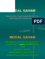 10_modal-saham