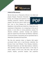 Mylawhouse Brochure 151113