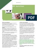 Zoekenboek Berichten Jaargang5 Nummer7