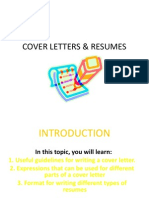20130719190757Topic 9 Cover Letter Resumes