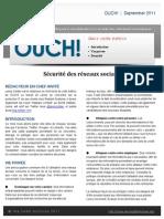 OUCH-201109_fr