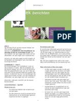 Zoekenboek Berichten Jaargang5 Nummer6